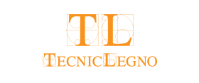 seo-ecommerce-siti web bisceglie